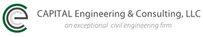 CAPITAL Engineering & Consulting, LLC - Eugene and Portland, Oregon